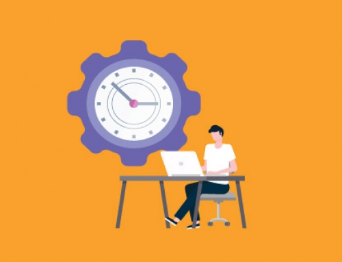 Working from Home? Remote Employee Time Tracking