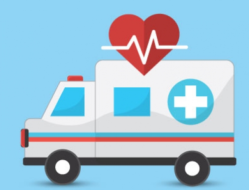 Health: Navigating the Unique Complexities of Home Health Care