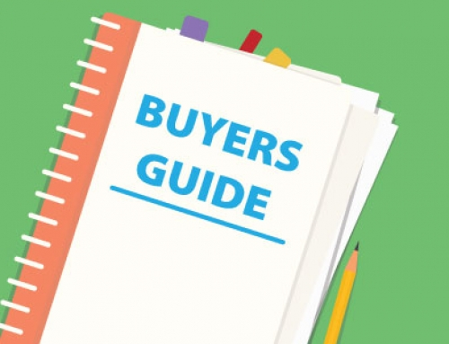 Software Buying Guide: Time and Attendance Made Simple